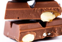 square-chocolate-chopped-almonds-top-(1)_0.jpg